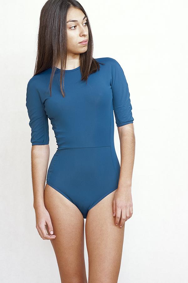 Surf suit - ILOVEBELOVE