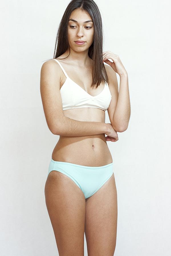 Bikini - ILOVEBELOVE