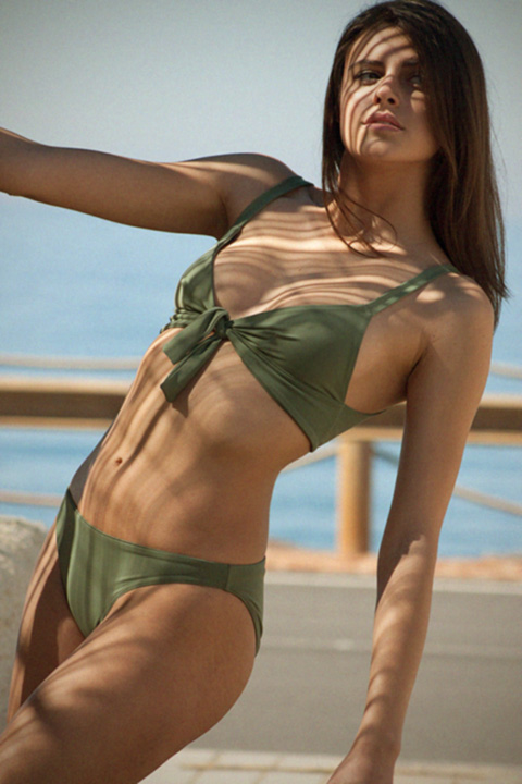 6a0e35cff2 Shop. Sustainable swimwear handcrafted in Spain — ILOVEBELOVE