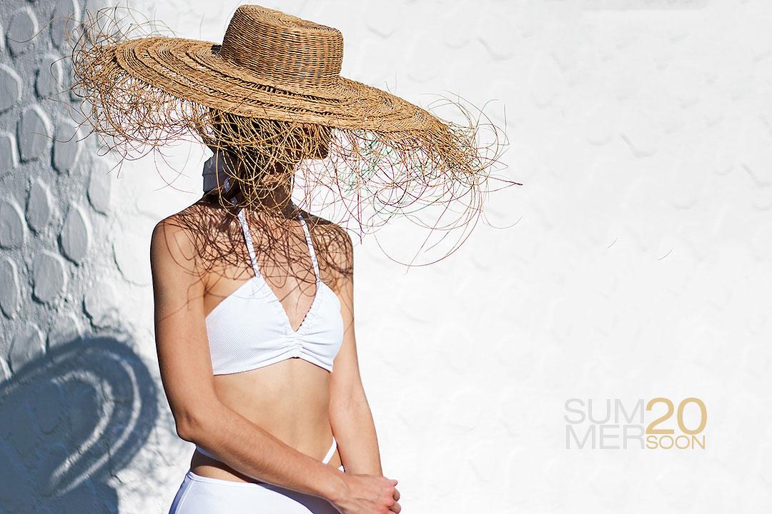 ILOVEBELOVE - Sustainable swimwear